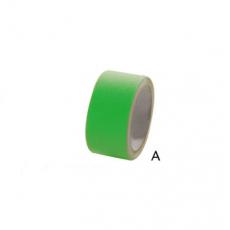 Противоскользящая лента, фотолюминисцентная.  Тип А. Ширина 25мм