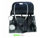 Тонометр Meditech МТ-20