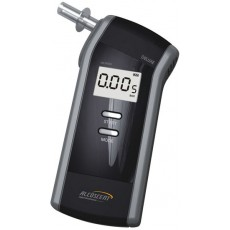 Персональный алкотестер Alcoscent DA-7000