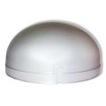 Датчик движения сенсорный CGS-P002