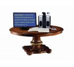 Читающая машина SmartReader с монитором и встроенным аккумулятором для инвалидов по зрению
