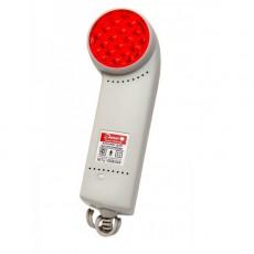 Аппарат  фототерапии «Дюна-Т»