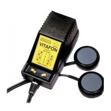 Аппарат Витафон виброакустический