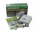 Аппарат Витафон-2 виброакустический