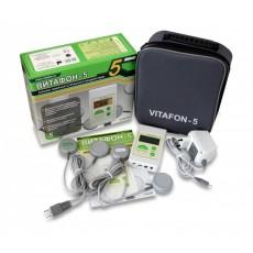 Аппарат Витафон - 5, виброакустический
