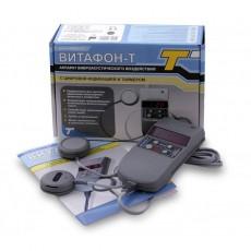 Аппарат Витафон Т виброакустический