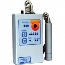 Лазерный аппарат Орион