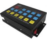 Голосовой информатор WT-2008 транспортный, GPS