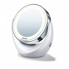 Настольное зеркало Beurer BS49