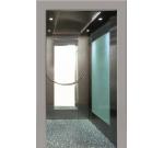 Лифт стандартный