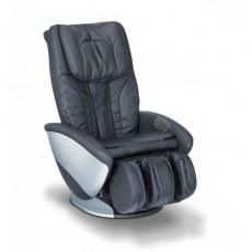 Массажное кресло Beurer MC4000