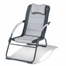 Массажное кресло Beurer MG 310