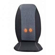 Массажное кресло ERGOPOWER ER-SC-6H