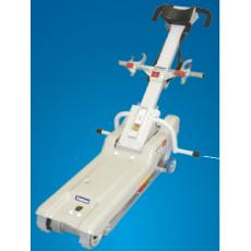 Гусеничный подъемник Standard SA-3 лестничный для инвалидов