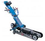 Гусеничный подъемник Standard SA-2 лестничный для инвалидов