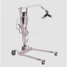 Мобильный подъемник Wispa для инвалидов