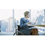Трудоустройство инвалида: больше проблем, чем решений