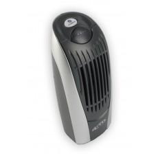 Очиститель-ионизатор воздуха AIC GH-2151