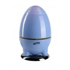 Очиститель-ионизатор воздуха AIC HDL-969