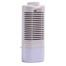 Ионизатор-очиститель воздуха AIC XJ-200