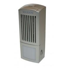 Ионизатор-очиститель воздуха Maxion DL-131