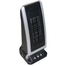 Ионизатор-очиститель воздуха Maxion DL-133
