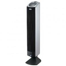 Ионизатор-очиститель воздуха Maxion LTK-288