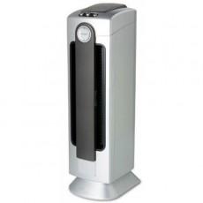 Ионизатор-очиститель воздуха Maxion LTK-388