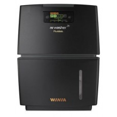 Воздухоочиститель-увлажнитель Winia AWX-7P