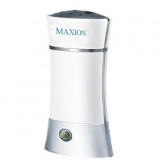 Ионизатор-очиститель воздуха Maxion GW 3610