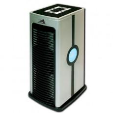 Воздухоочиститель «АТМОС-ВЕНТ-1103»