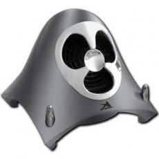 Очиститель воздуха «АТМОС-ВЕНТ-1501»