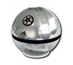 Очиститель воздуха «АТМОС-АКВА-1800»