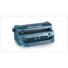 Пишущая машинка механическая Perkins Standard