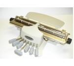 Механическая пишущая машинка TatraPoint Standard 2