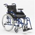 Кресло-коляска 5000