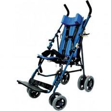 Кресло-коляска 7000 AT