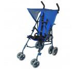 Кресло-коляска 7000 ATK
