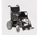Кресло-коляска FS111A