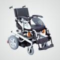 Кресло-коляска FS123-43