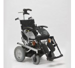 Кресло-коляска FS123GC-43