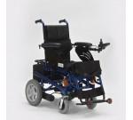 Кресло-коляска FS129