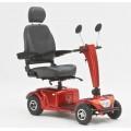 Кресло-коляска FS141