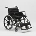 Кресло-коляска FS951B