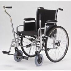 Кресло-коляска H 004