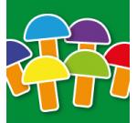 Знакомство с цветом - набор для развития и коррекции