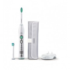 Звуковая щетка Philips Sonicare FlexCare HX6902