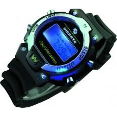 Наручные часы-будильник Vibrato с вибрацией