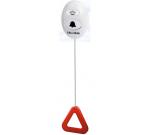 Кнопка вызова со шнурком AC2