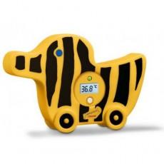 Термометр Beurer JBY08